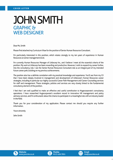 Professional Cover Letters for Resume Luxury Resume Cover Letter Free Templates Samplebusinessresume