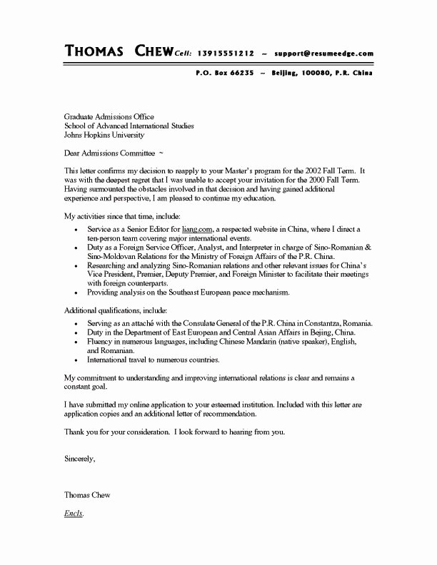 Professional Cover Letters for Resumes Best Of Professional Resume Cover Letter Resume Samples We are