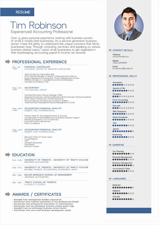Professional Curriculum Vitae Template Download Fresh Curriculum Vitae