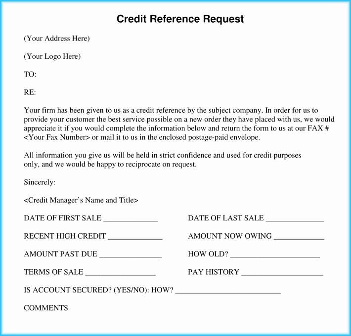 Professional Letter Of Recommendation format Elegant Business Re Mendation Letter 10 Samples formats