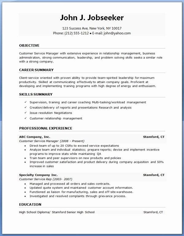 Professional Resume format Free Download Luxury Job Resume format Pdf Free Latest Templates 2015
