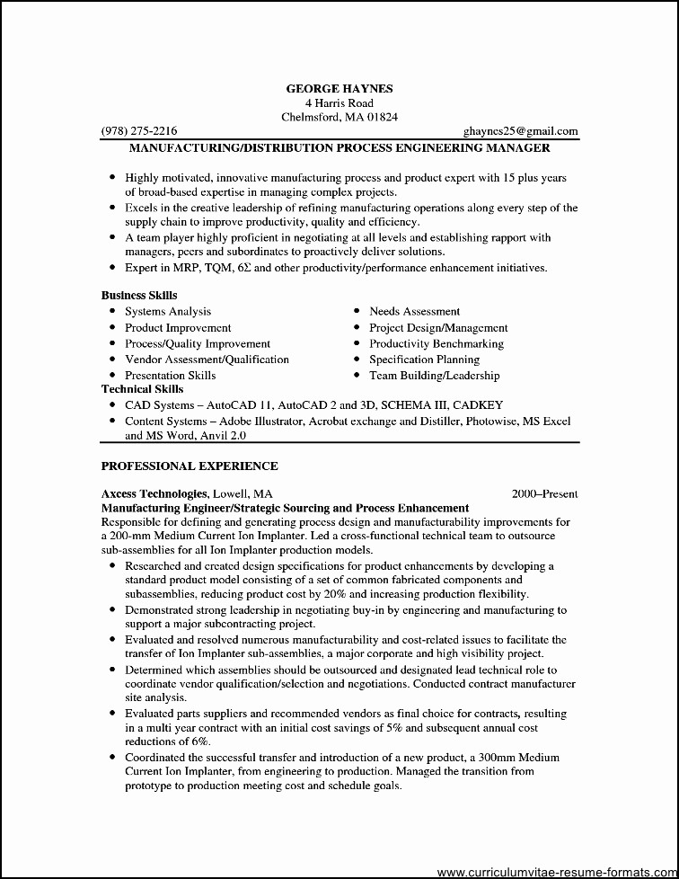 Professional Resume format Free Download Luxury Professional Resume Template Download Free Samples