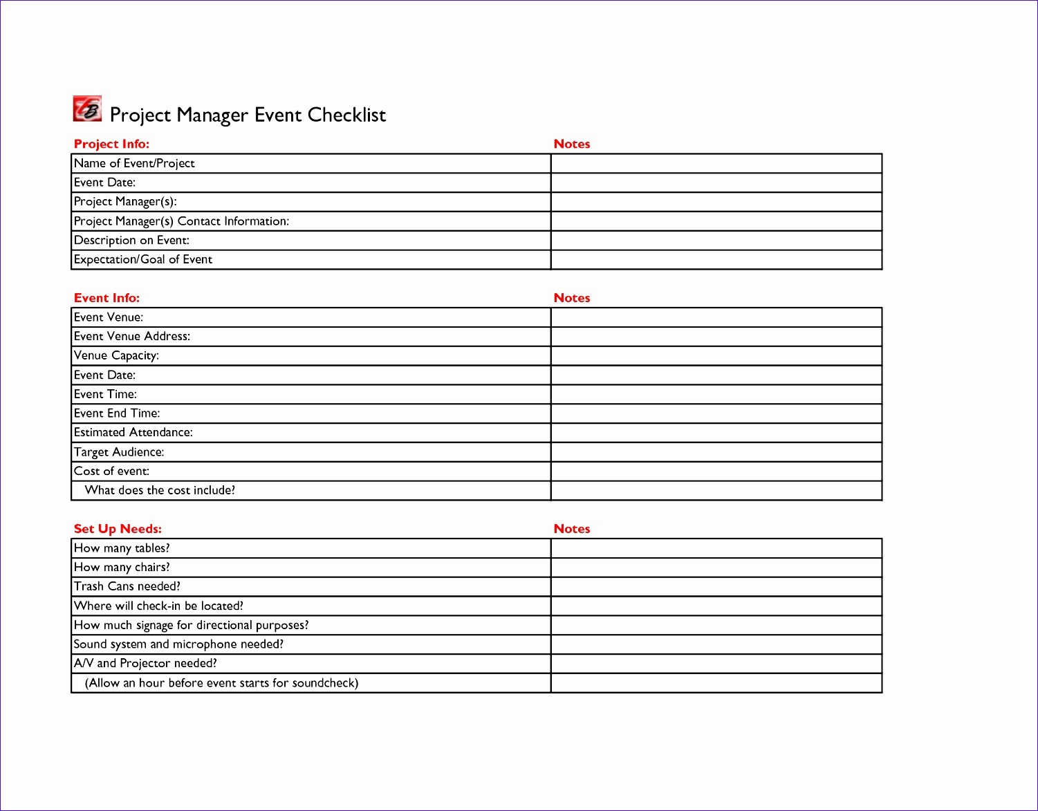 Profit & Loss Statement format Lovely 11 Sample Profit and Loss Statement Excel Template