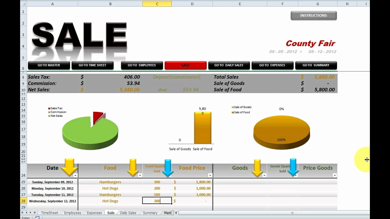 Profit and Loss Excel format Awesome Profit Loss Excel Spreadsheet