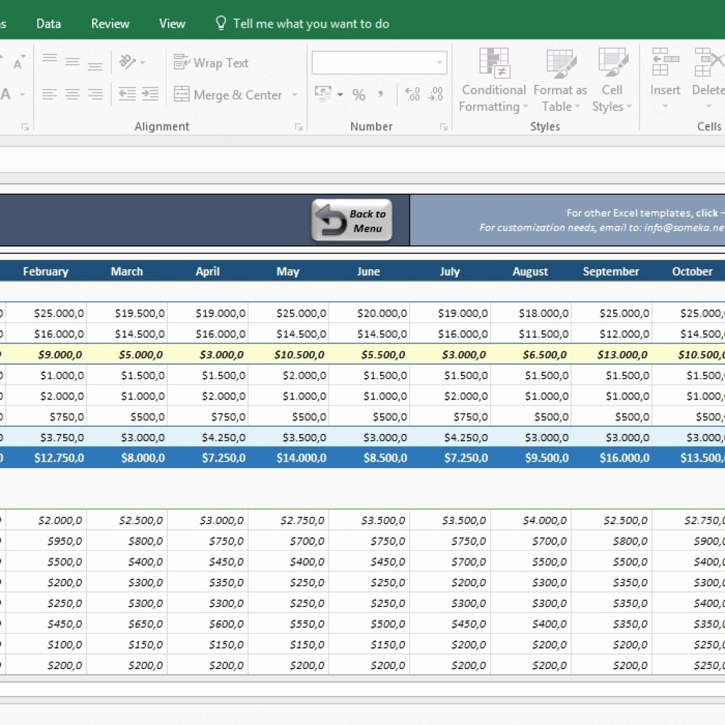 Profit and Loss Excel Spreadsheet Beautiful Profit and Loss Excel Spreadsheet Spreadsheet Downloa
