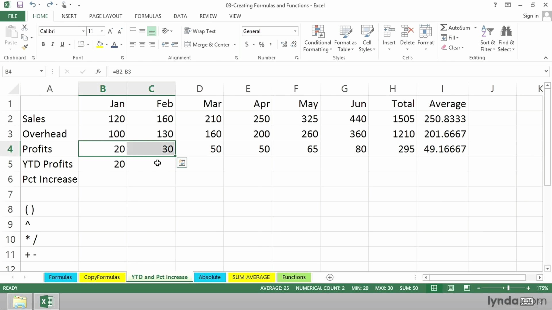 Profit and Loss Excel Spreadsheet Luxury Excel Profit and Loss Worksheet Portablegasgrillweber
