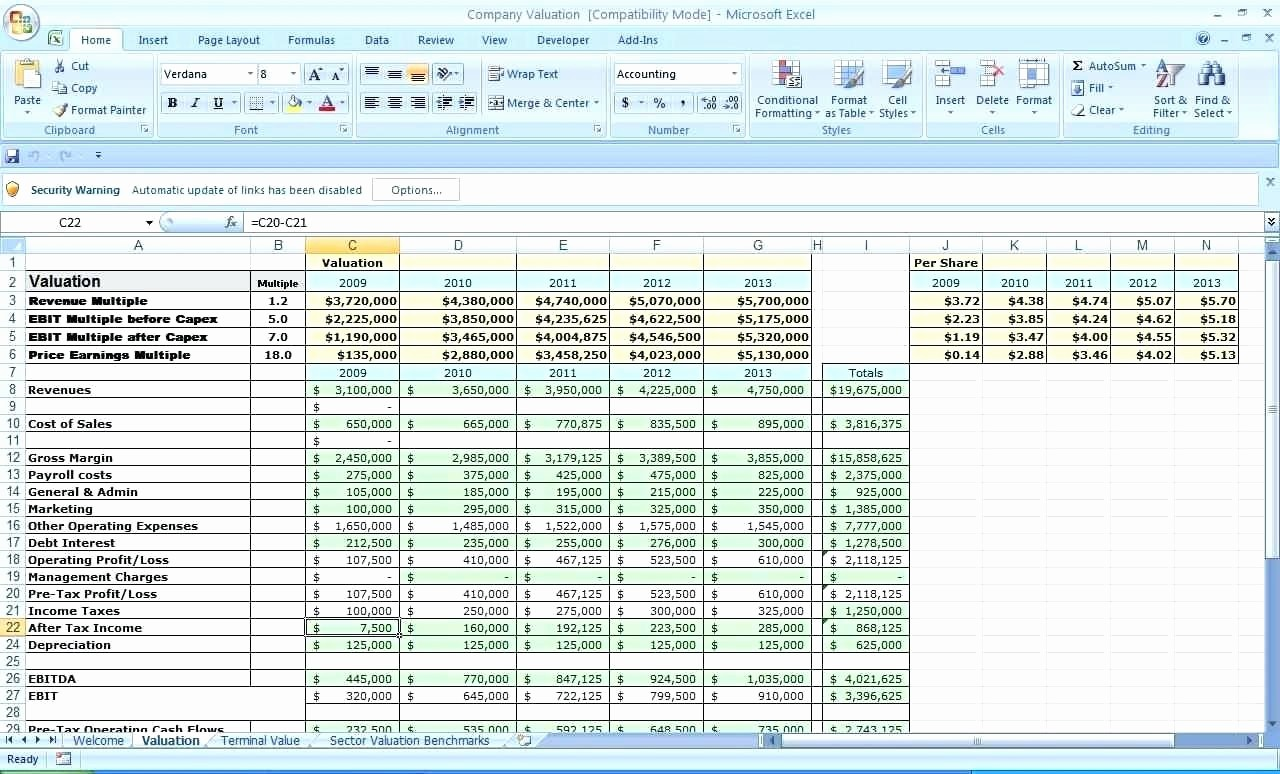 Profit Margin Excel Spreadsheet Template Elegant Profit Margin Excel Spreadsheet Template Example Of