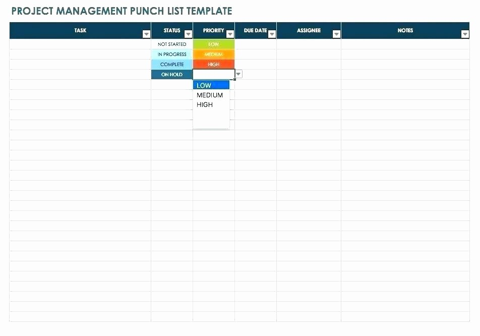 Project Contact List Template Excel Inspirational Project Management Contact List Template Keni
