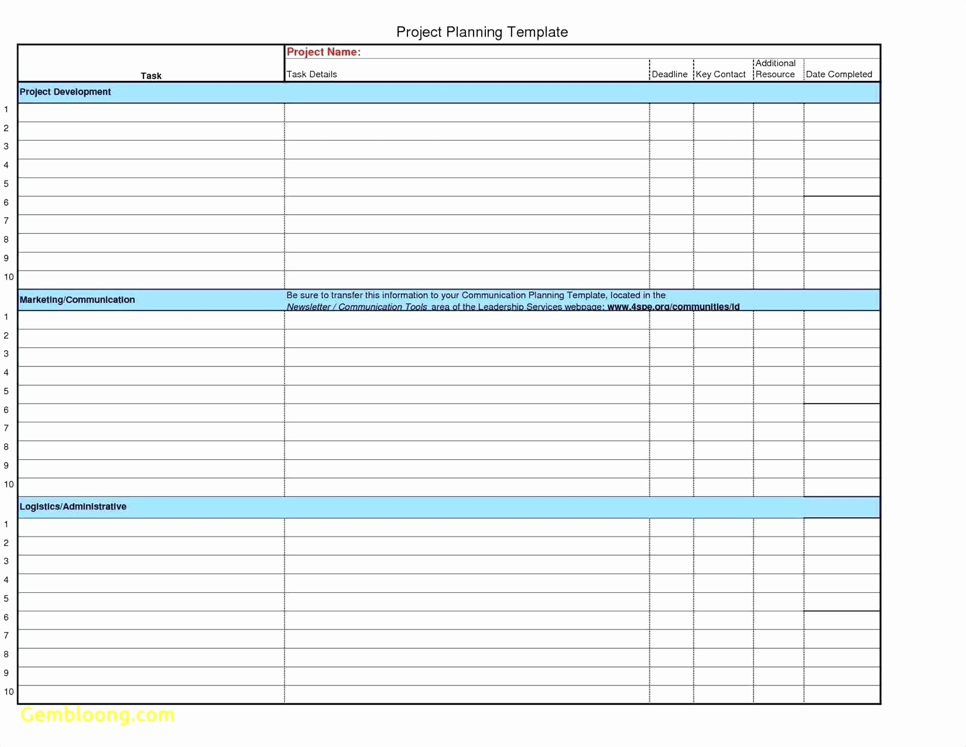 Project Management Charts In Excel Best Of Template Project Management Template In Excel