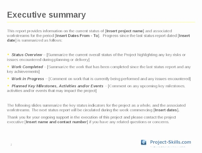 Project Management Post Mortem Template Beautiful 5 Project Management Post Mortem Template Apoea