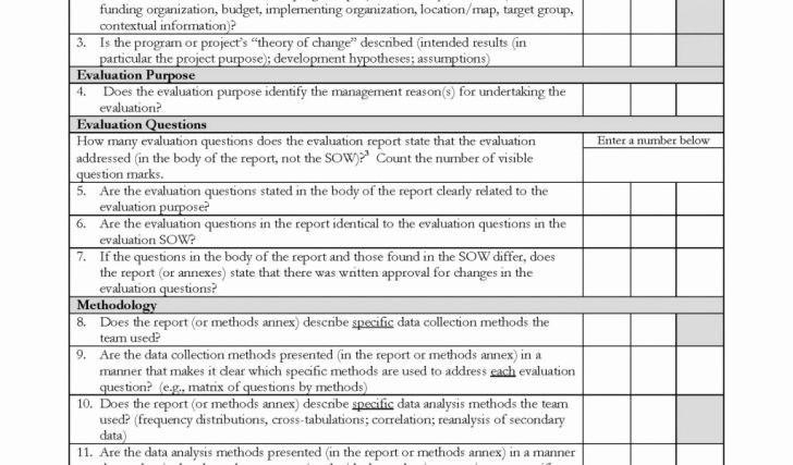 Project Management Post Mortem Template Lovely Program Management Review Presentation