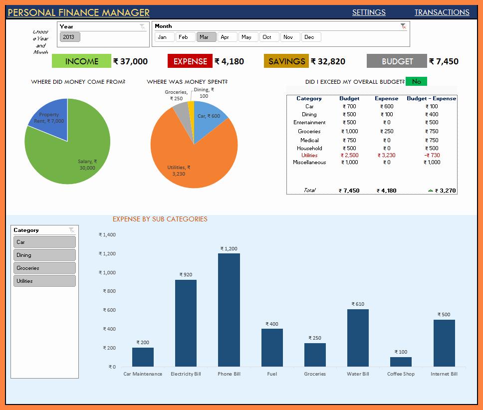 Project Management Progress Report Template Elegant 6 Monthly Status Report Template Project Management