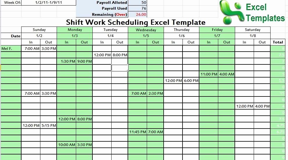Project Management Schedule Template Excel Unique Description Project Scheduling Template Microsoft