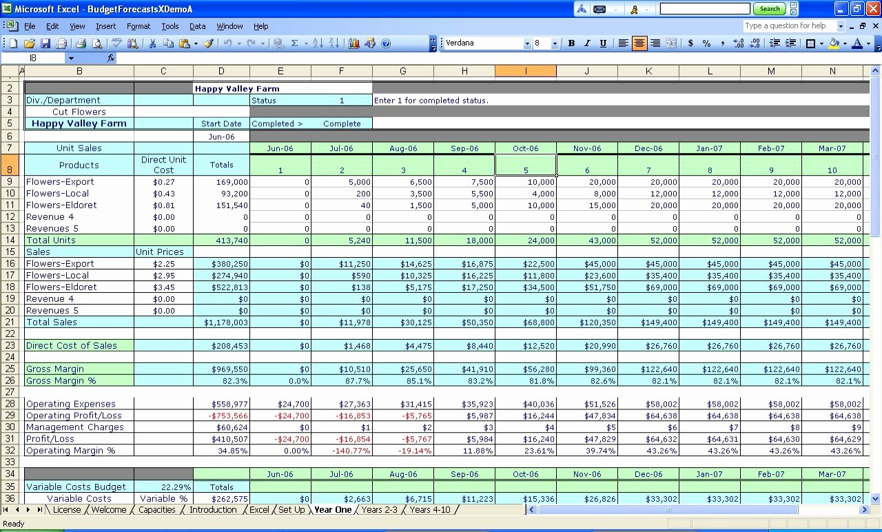 Project Management Spreadsheet Template Excel Awesome Project Management Spreadsheet Templates Management
