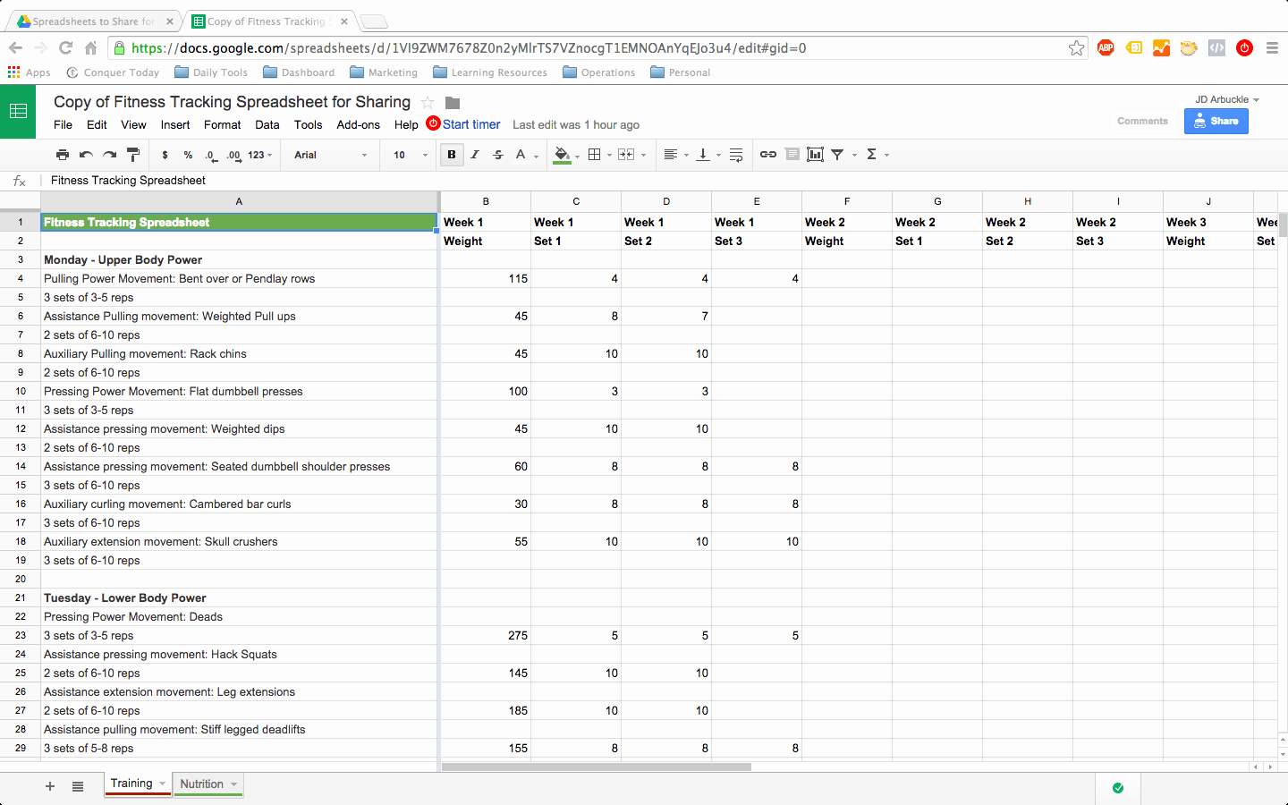 Project Management Spreadsheet Template Free Elegant Microsoft Excel Project Management Template Free
