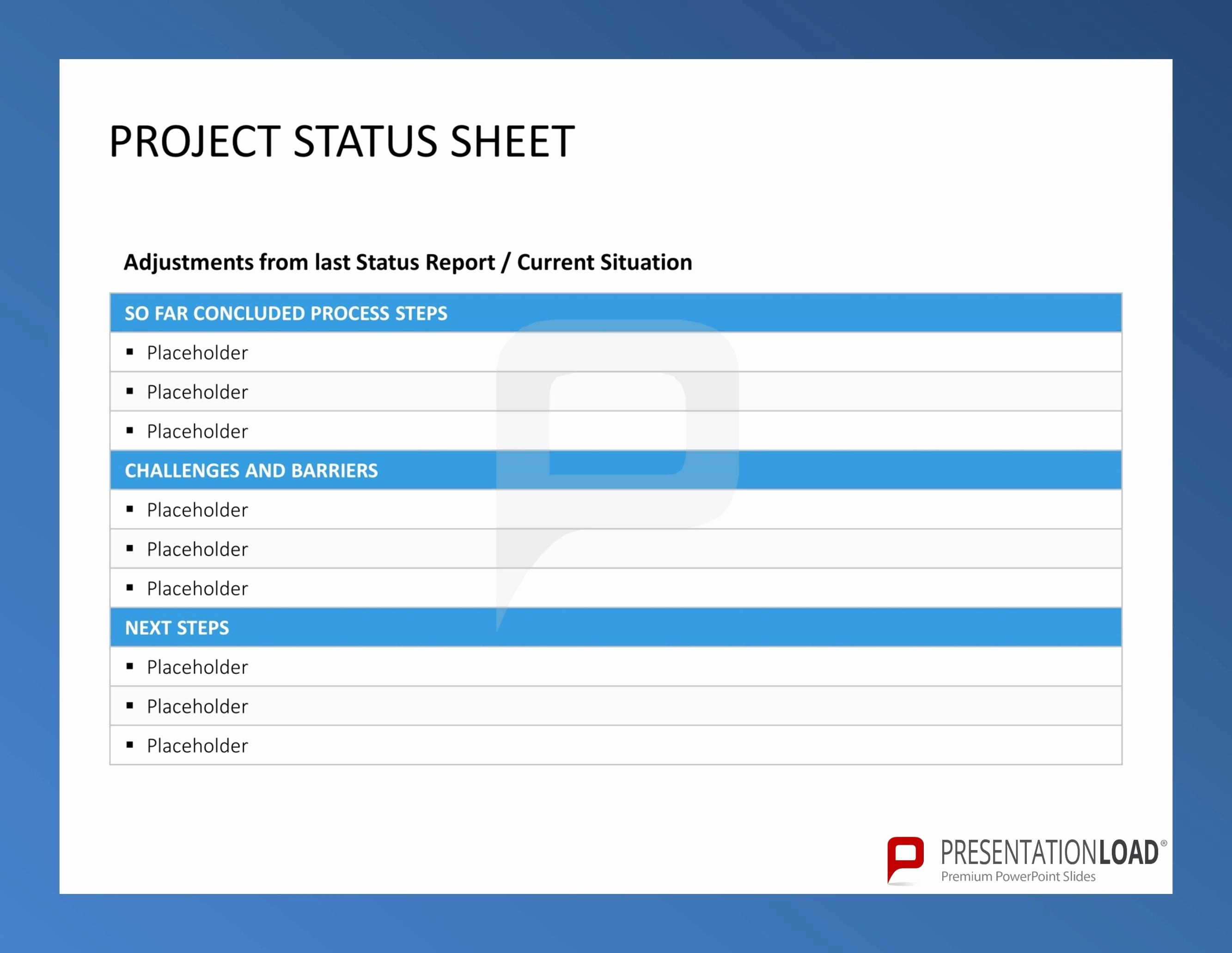 Project Management Status Report Example Inspirational Pin by Ron Ellison On Remodel