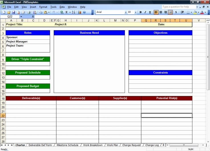Project Management Template Excel Free Elegant Excel Spreadsheets Help Free Download Project Management