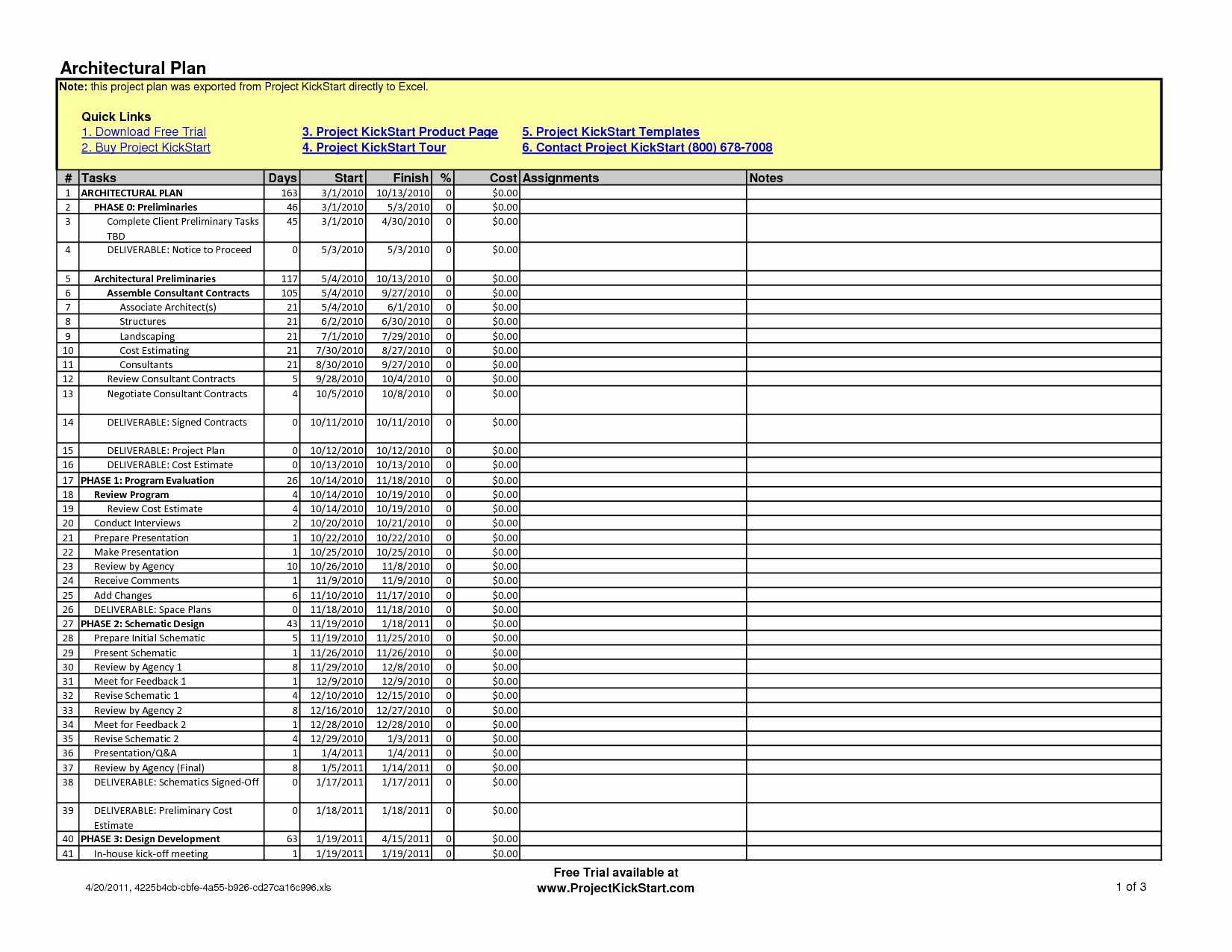 Project Management Time Tracking Excel Inspirational 17 Awesome Project Management Worksheet T Honda