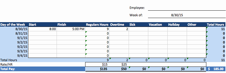 Project Management Time Tracking Excel Luxury Free Excel Project Management Templates