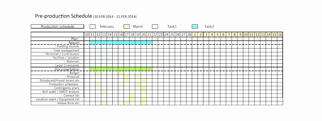 Project Management Time Tracking Excel Luxury Resource Management Excel Template Excel Project Resource
