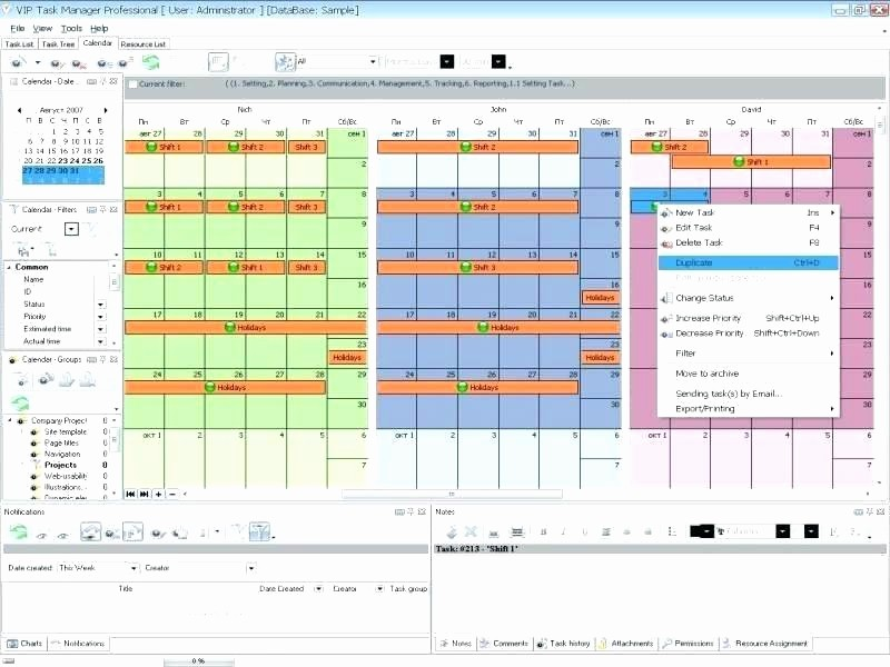Project Management Time Tracking Excel Unique Time Management Excel Time Management Plan Template Excel