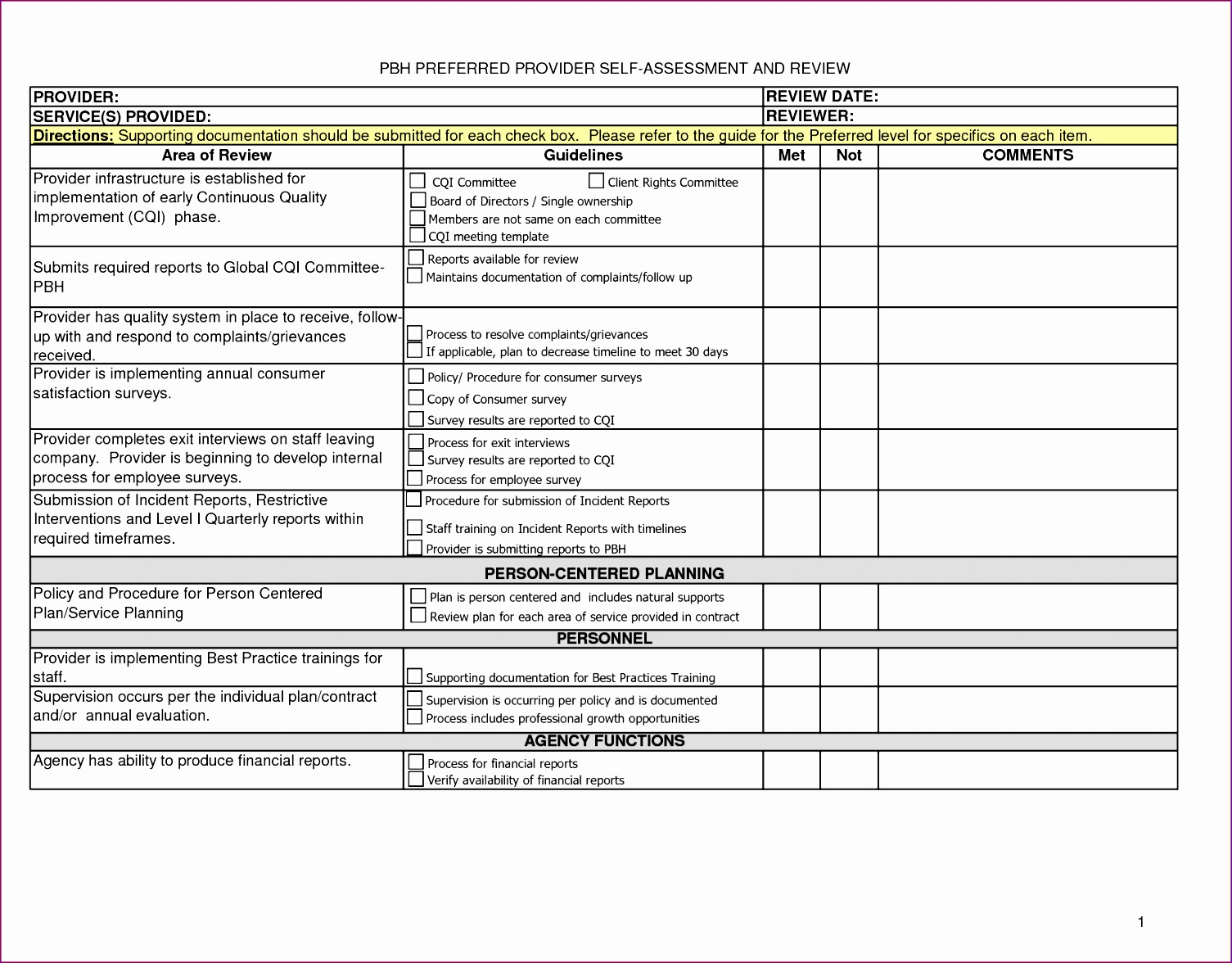 Project Meeting Minutes Template Excel Best Of 5 Project Meeting Minutes Template Excel Exceltemplates