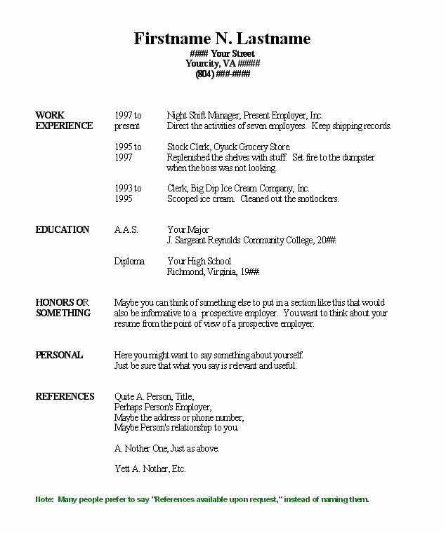 Project Outline Template Microsoft Word Beautiful Ms Fice Outline Template Project Meeting Minutes