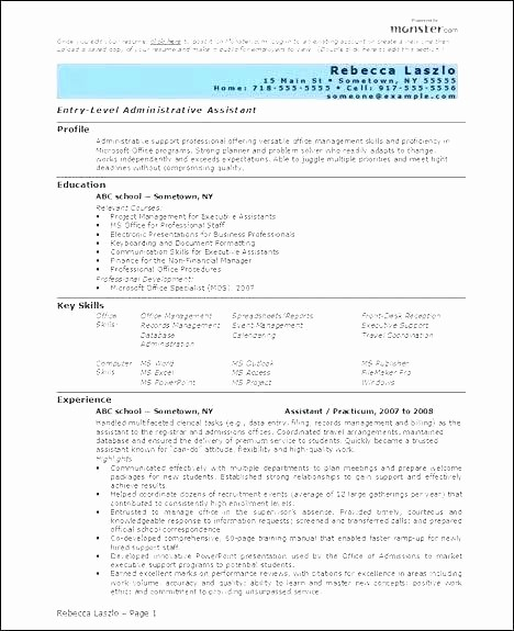Project Outline Template Microsoft Word Fresh Project Outline Template Microsoft Word – Maney