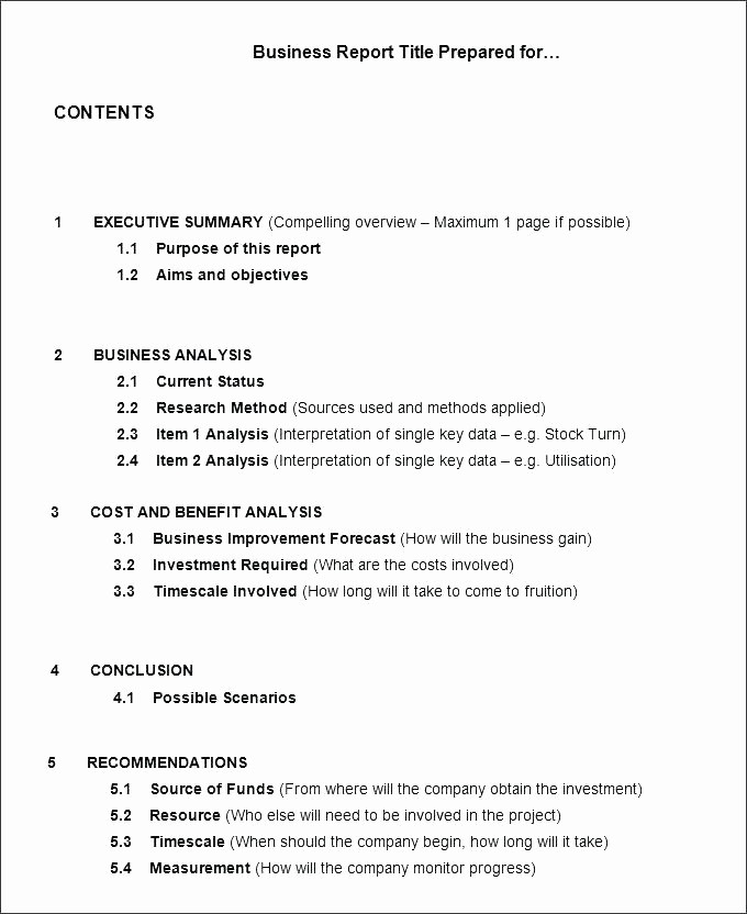 Project Outline Template Microsoft Word Lovely Project Outline Template Microsoft Word – Maney