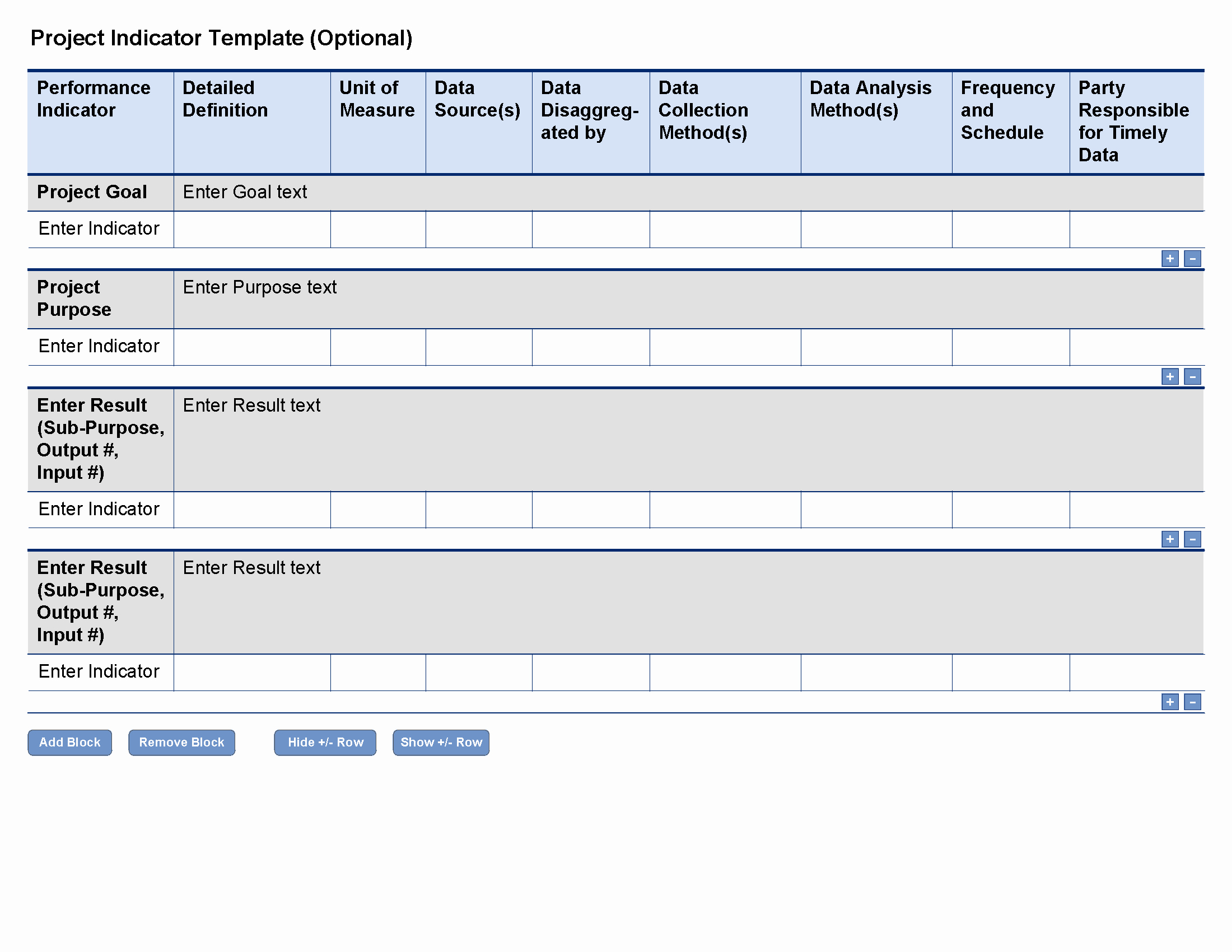 Project Planning Template for Students Elegant Project Planning Worksheet Sample Worksheets Bud for