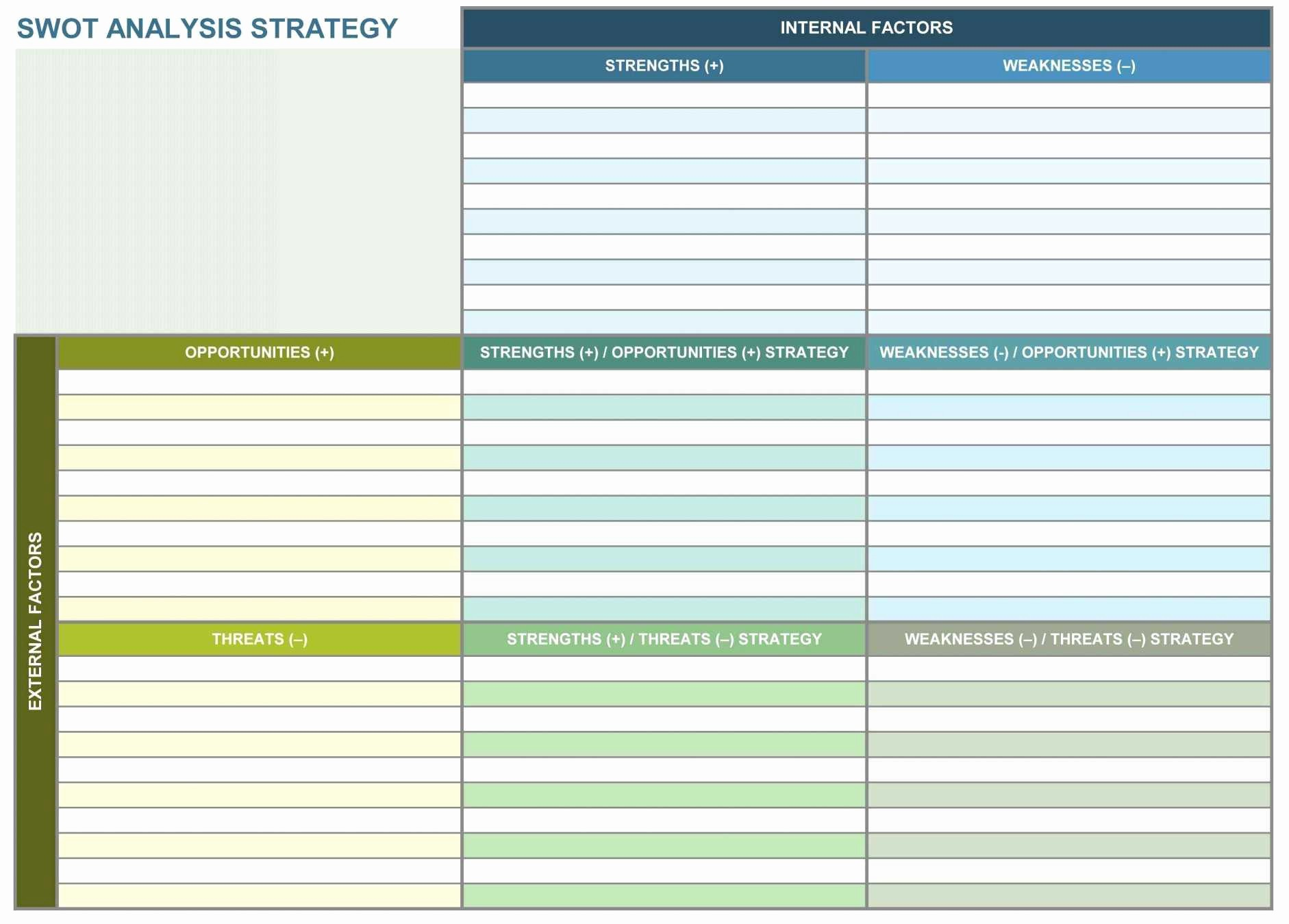 Project Planning Template for Students Unique Project Planning Worksheet Sample Worksheets Bud for