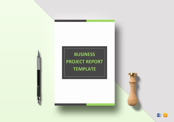 Project Report format In Word Fresh 28 Project Report Examples & Samples Pdf Word Pages
