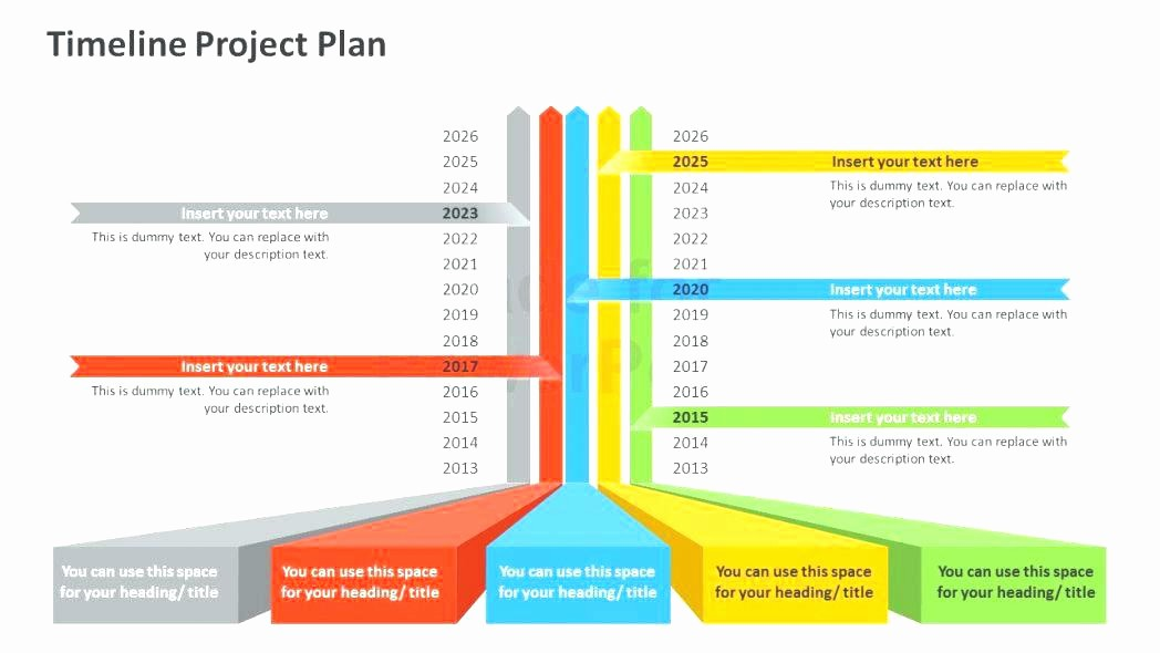 Project Timeline Template for Mac Awesome Timeline Business Plan Template Word Download by Tablet