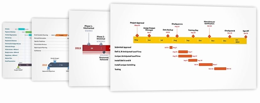 Project Timeline Template for Mac Fresh Powerpoint Timeline Template for Mac