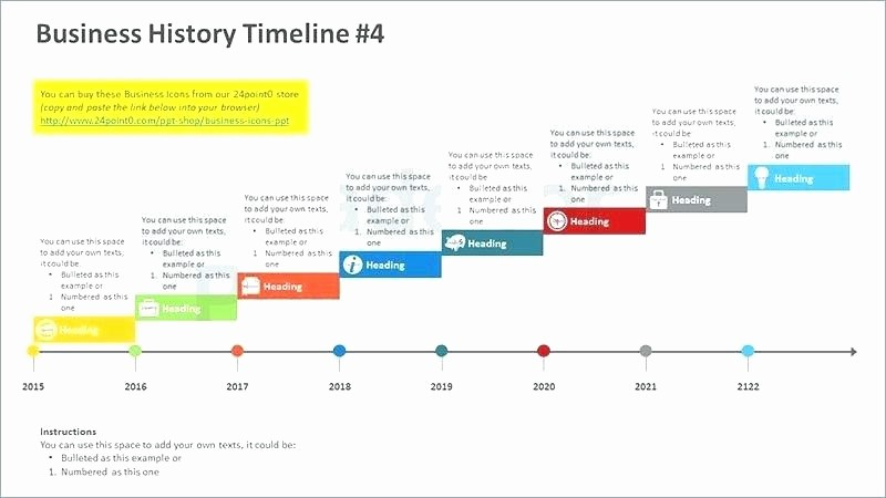 Project Timeline Template for Mac Lovely Editable Timeline Template – Meetwithlisafo