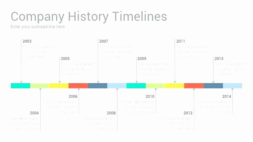 Project Timeline Template for Mac Lovely Excel Timeline Template Free Project 2010 1 for Mac