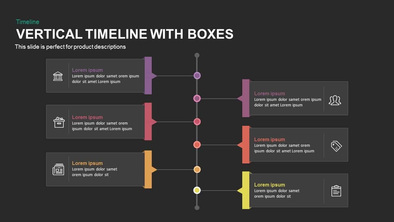 Project Timeline Template for Mac Luxury Powerpoint Timeline Template for Mac