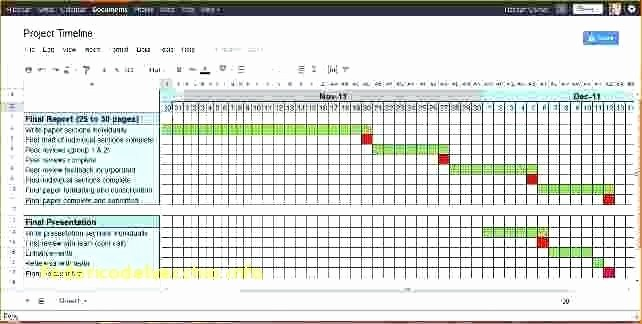 Project Timeline Template for Mac New Timeline Template In Excel Chart Template Excel Excel 2010