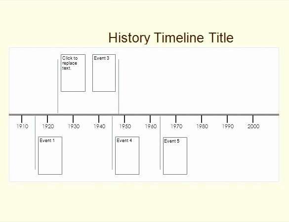 Project Timeline Template for Mac Unique Sample Excel Timeline Template Oursearchworld