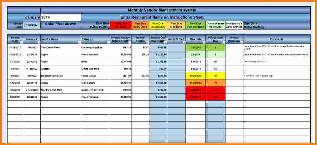 Project Tracking Template Excel Free Best Of Project Tracking Template Excel Free Download
