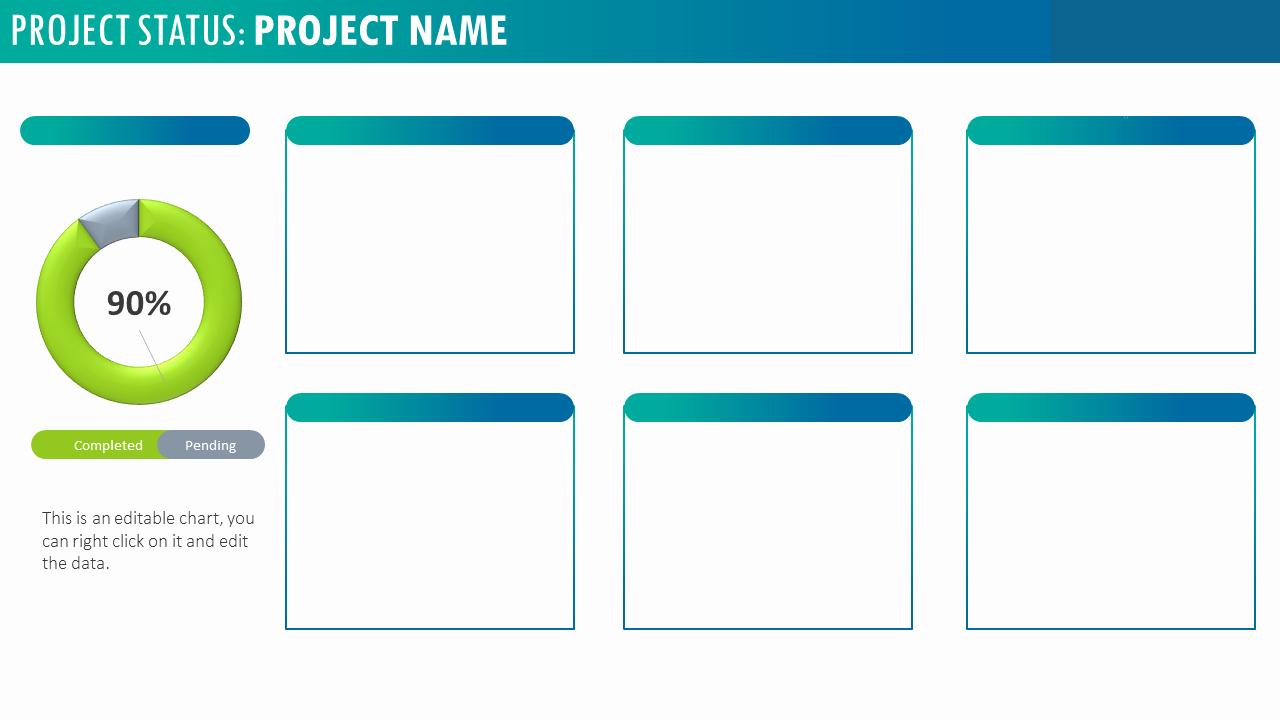 Project Weekly Status Report Template Elegant Weekly Project Status Report Template Analysistabs