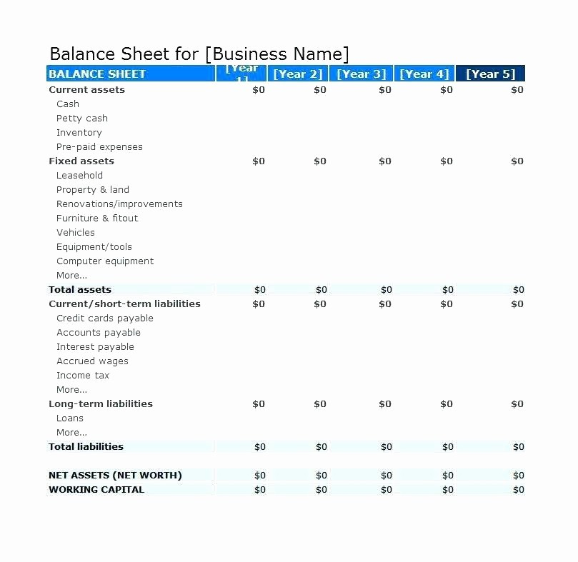 Projected Cash Flow Statement Template Best Of Template Template Projected In E Statement Excel for A