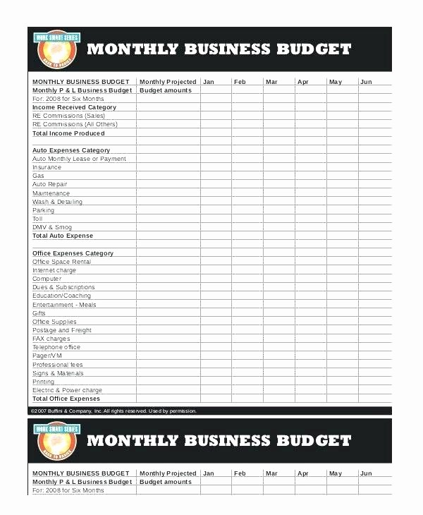 Pros and Cons Analysis Template Beautiful Bud Analysis Template 6 Free Word Excel format Download