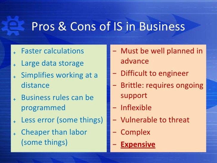 intro to it controls and cost benefit analysisv1