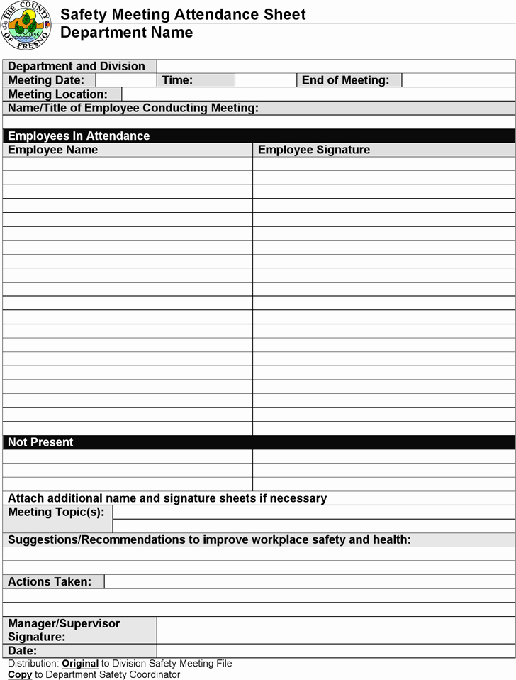 Pta Meeting Sign In Sheet Awesome Pta Meeting Sign In Sheet Template Baskanai