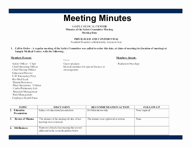 Pta Meeting Sign In Sheet Beautiful Meeting Sign In Sheet Template