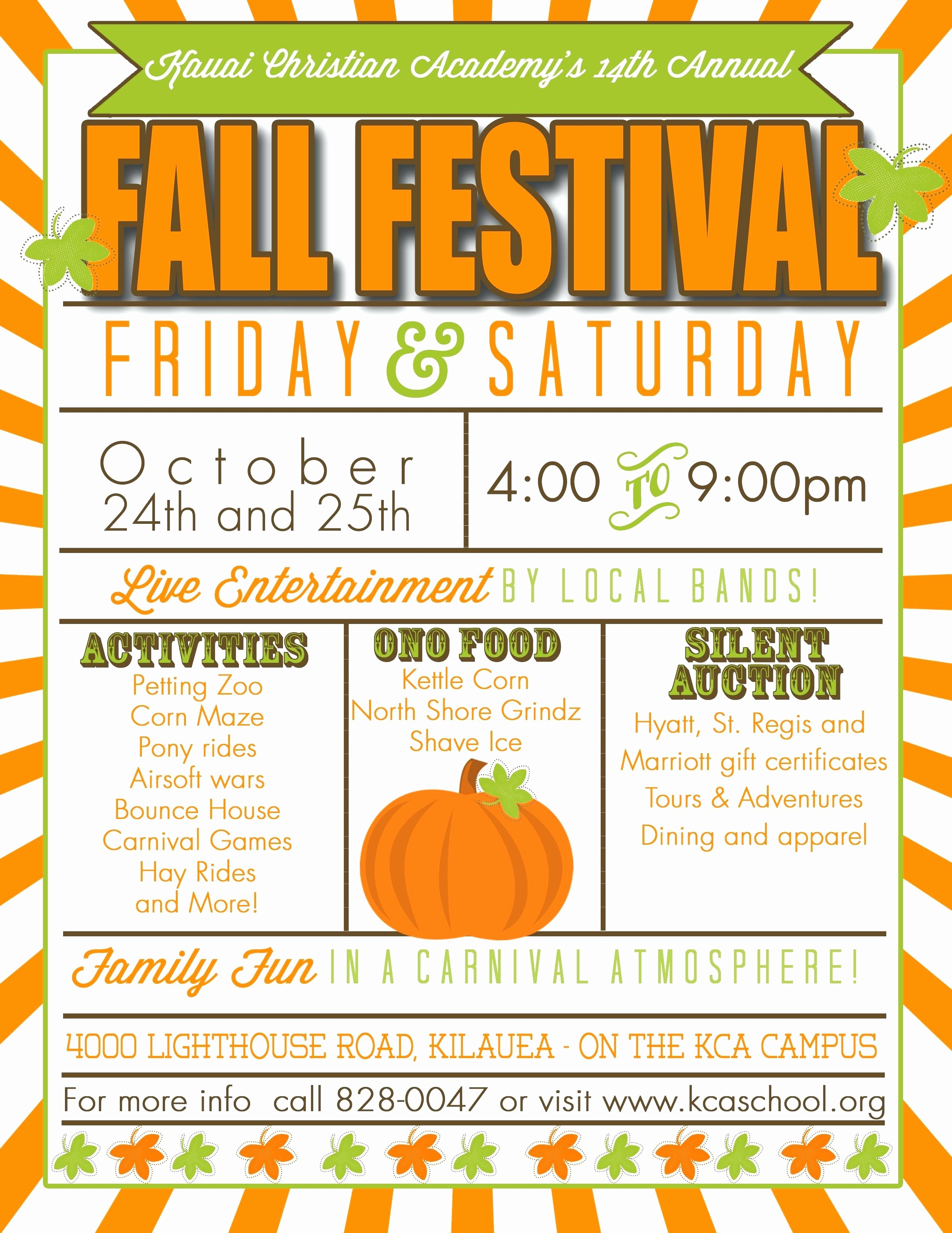 Pumpkin Carving Contest Flyer Template Best Of Template Pumpkin Carving Contest Flyer Template