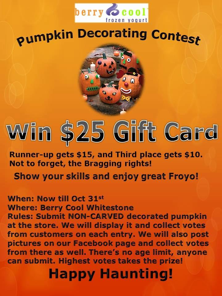 Pumpkin Carving Contest Flyer Template Fresh Pumpkin Carving Contest Flyer Contest Flyer Templates