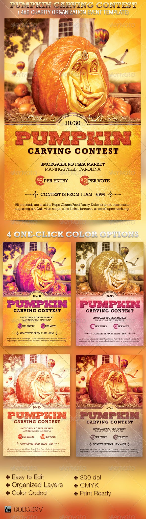 Pumpkin Carving Contest Flyer Template Fresh Template for Pumpkin Decorating Flyer Tinkytyler
