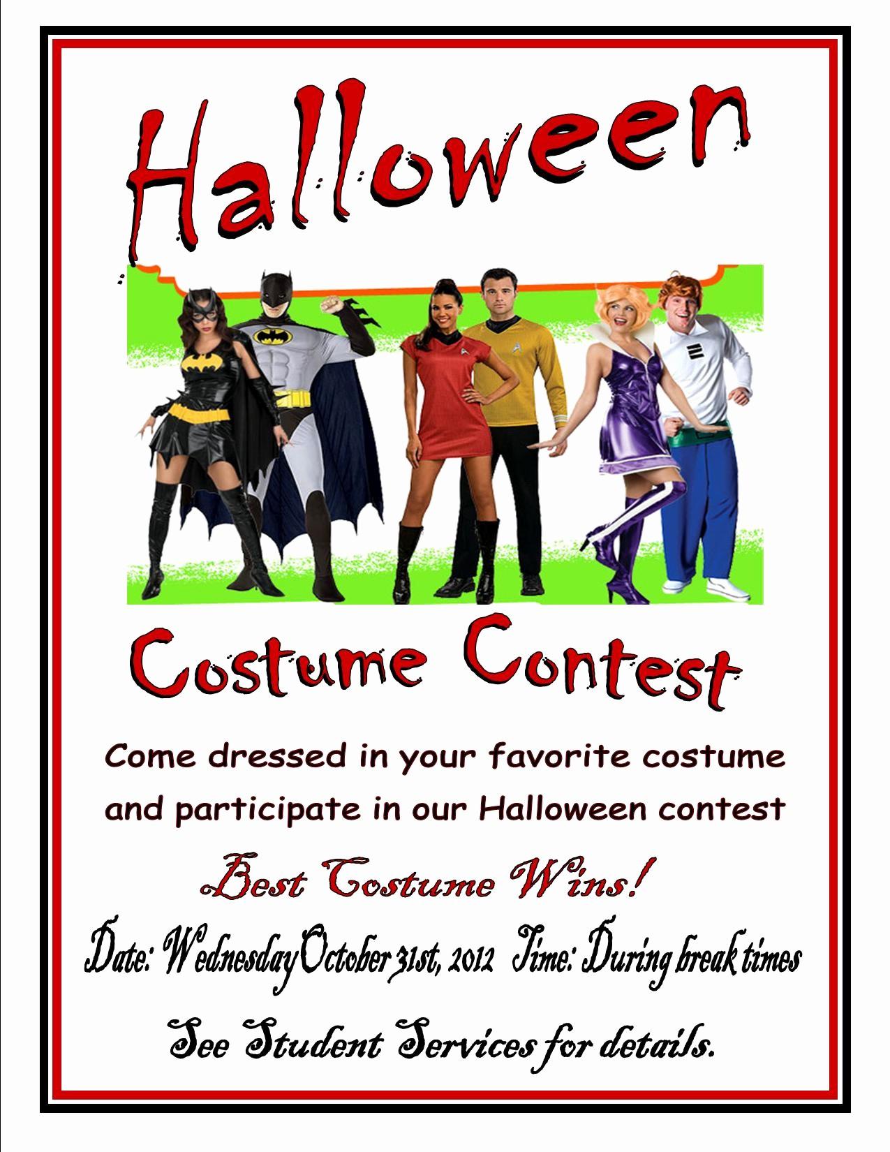 Pumpkin Carving Contest Flyer Template Inspirational Pumpkin Carving Contest Rules